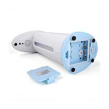 Автоматический сенсорный диспенсер для жидкого мыла SOAP MAGIC, фото 3