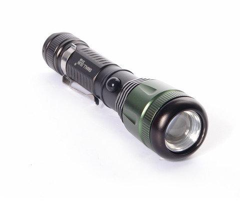 Карманный фонарик Small Sun ZY-G5, фото 2