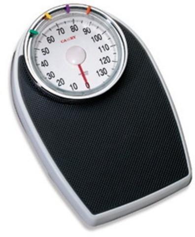 Механические напольные весы «Camry - DT 602»