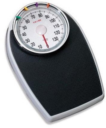 Механические напольные весы «Camry - DT 602», фото 2