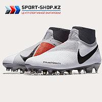 Бутсы Nike Phantom Vision Elite Dynamic Fit FG SR