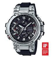 Наручные часы Casio G-Shock Premium