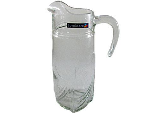 Набор для напитков Luminarc Ascot, фото 2