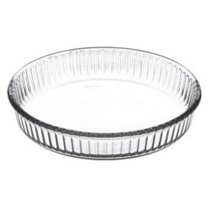 Форма для выпечки круглая Pasabahce Borcam 59044, фото 2