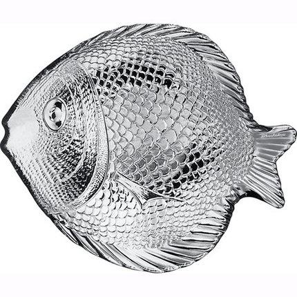 Набор тарелок Pasabahce Marine 10256, фото 2