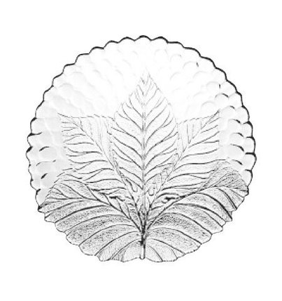 Набор тарелок Pasabahce Sultana 10288, фото 2