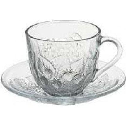 Набор для чая Pasabahce Piknik 97767, фото 2
