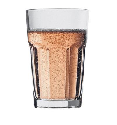 Набор стаканов Pasabahce Casablanca 52706, фото 2
