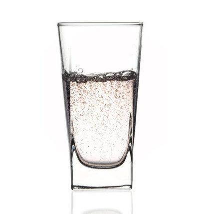 Набор стаканов Pasabahce Baltic 41300, фото 2