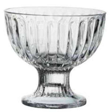 Набор креманок Pasabahce Ice Ville 51018