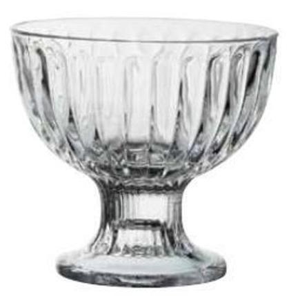 Набор креманок Pasabahce Ice Ville 51018, фото 2