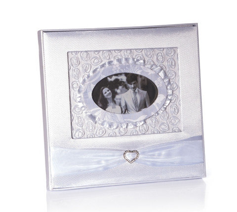 Фотоальбом свадебный, фото 2