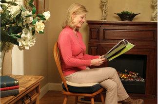 Подушка для сидения Forever Comfy, фото 2