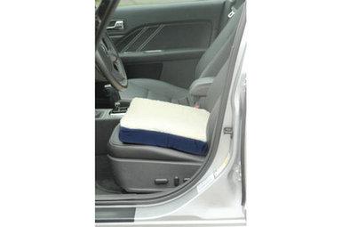 Подушка для сидения Forever Comfy