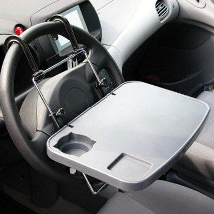 Столик многофункциональный в автомобиль KOTO, фото 2
