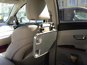Столик многофункциональный в автомобиль KOTO, фото 3