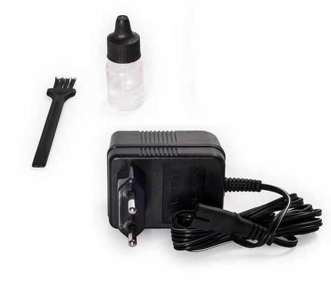 Машинка для стрижки волос Kemei KM-3909, фото 2