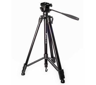 Штатив для камеры с плавным ходом Walimex FW-3950