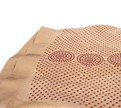 Корректирующее биокерамическое белье Monalisa, фото 3