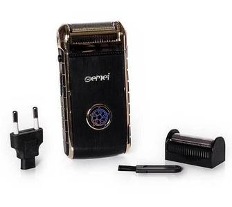 Электробритва Gemei GM-9800
