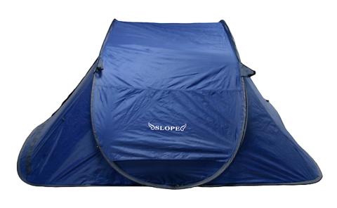 Палатка SLOPE {2-х местная}, фото 2