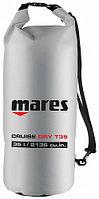 Мешок MARES CRUISE DRY T35