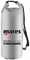 Мешок (водонепроницаемый) MARES CRUISE DRY T35 R73915