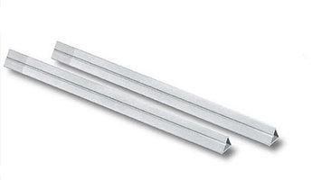 Точило для ножа Spyderco Sharpmaker Diamond, Цвет: Белый, Упаковка: Розничная, (204D)