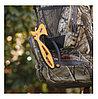 Точило для ножей; для ножниц Smith`s Jiffy Pro, Цвет: Оранжево-чёрный, Упаковка: Розничная, (027925501856), фото 4