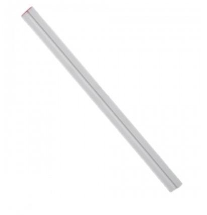 Точило для ножа Spyderco Triangle Shapemaker Stone Ultra Fine, Цвет: Белый, Упаковка: Розничная, (204UF1)