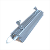 Светильник 50 Вт, Промышленный светодиодный, алюминиевый корпус, фото 6