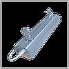 Светильник 100 Вт, Промышленный светодиодный, алюминиевый корпус, фото 6