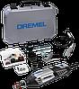 Гравер (бормашинка) с набором насадок 65 штук DREMEL 4000-4/65