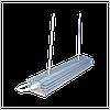 Светильник 360 Вт, Промышленный светодиодный, алюминиевый корпус, фото 4