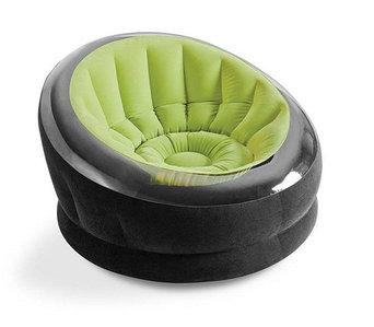 Кресло надувное Intex Empire Chair 68581
