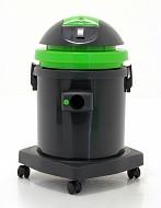 Одномоторный полупрофессиональный пылеводосос YES Play 515 Plast