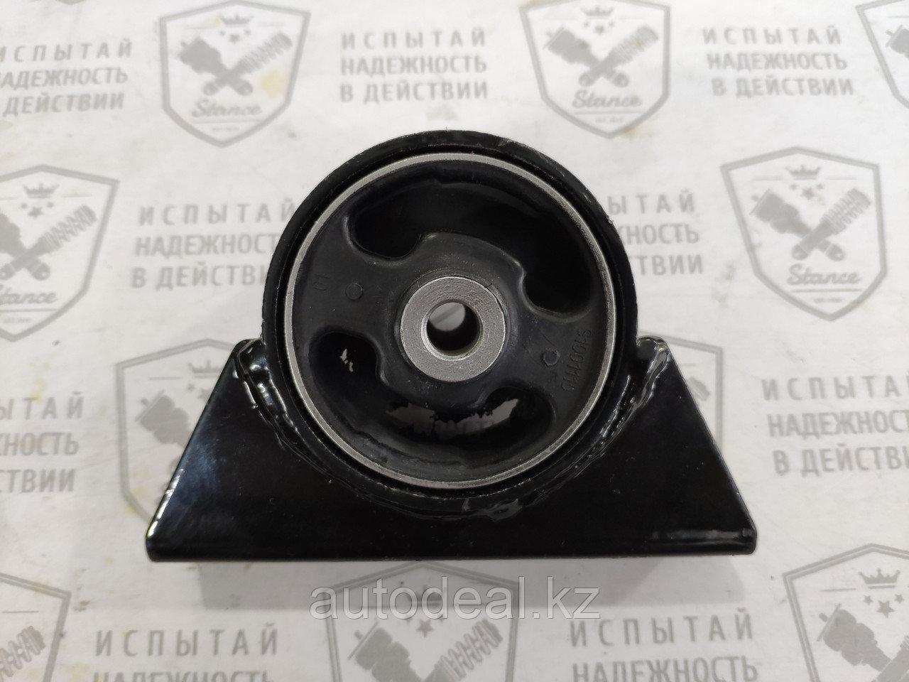 Подушка двигателя передняя Lifan X60