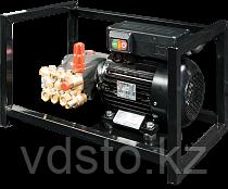 Профессиональный аппарат высокого давления WEТ 255