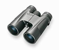 Бинокль BUSHNELL POWERVIEW ROOF PRISM 10X42