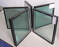 Срочное изготовление монтаж стеклопакетов Подоконники Откосы Стеклопакеты 7500 Стекло 4-6мм Зеркала Оргстекло