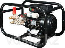 Профессиональный аппарат высокого давления WEТ 220
