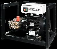 Профессиональный аппарат высокого давления WET 750, фото 1