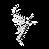 Мультитул карманный Leatherman Wave+, Функционал: Для повседневного ношения, Кол-во функций: 18 в 1, Цвет: Сер, фото 2