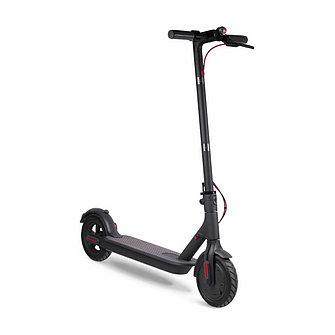 Электросамокаты и велосипеды