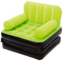Кресло надувное Bestway 67277, фото 3
