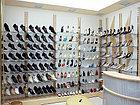 Оборудования для обувных салонов, фото 2