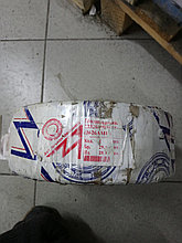Подшипник 3626AMH ГОСТ (22326MBW33 ISO)