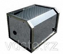 Профессиональный аппарат высокого давления WE 207