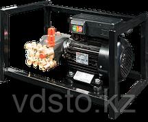 Профессиональный аппарат высокого давления WEТ 250