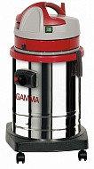 Ковровый экстрактор - моющий пылесос GAMMA 300, фото 1